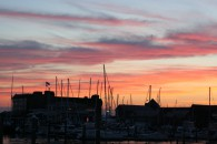 Beautiful Rhode Island