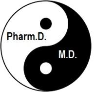 Ying Yang_PharmD-MD