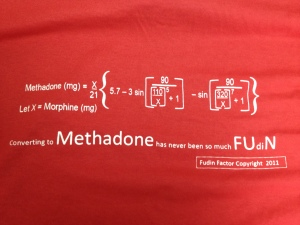2012-05-01_FF shirt_back equation_1