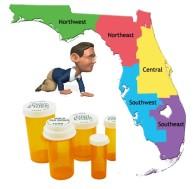 FL Pharmacy Crawl Image