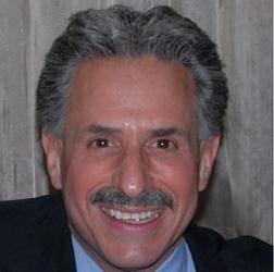 Kevin Zacharoff