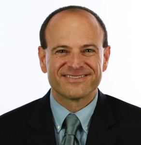 Michael schatman