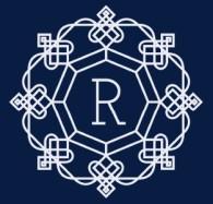 Remitigate Circle logo