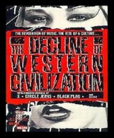 200px-Decline_Western_Civilization_VHS_cover