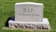 RIP-Common-Sense_grave stone