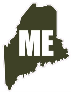 ME state image