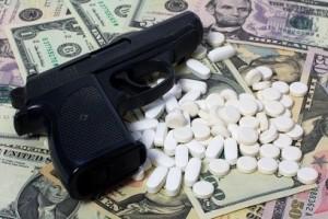 Gun-drugs-and-money-4-6-1211