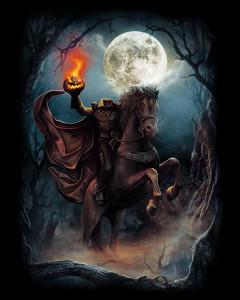 main-headless-horseman_LRG