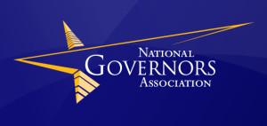 governors association logo