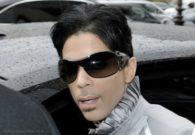 prince-musician