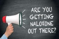 are-you-getting-naloxone-out