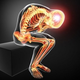 pain-skeleton