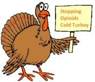 cold-turkey