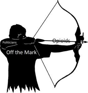 politcal-archery