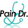 Pain Dr.