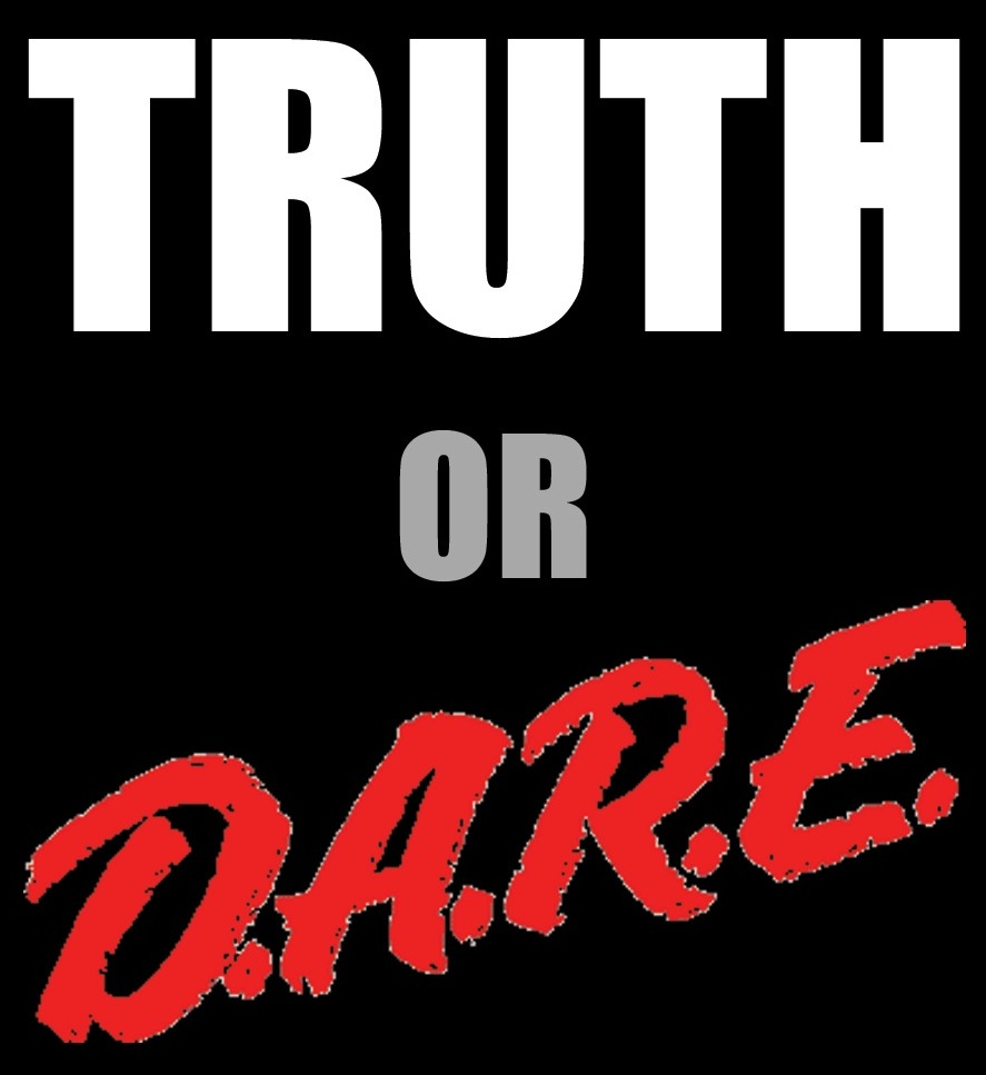 Zohydro ER: Truth or Dare – Pain Dr