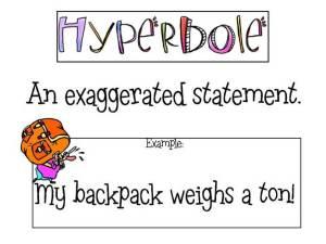 hyperbole defined