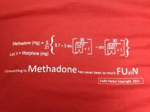 2012-05-01_FF shirt_back equation_1