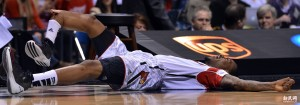 kevin-ware-injury