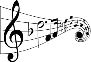 239388-music-notes-clip-art