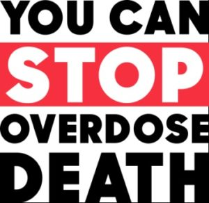 you-can-stop-deaths