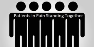 patients-standing-together